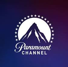 canal paramount channel