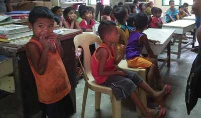 Chatsifieds philippines children charity 2