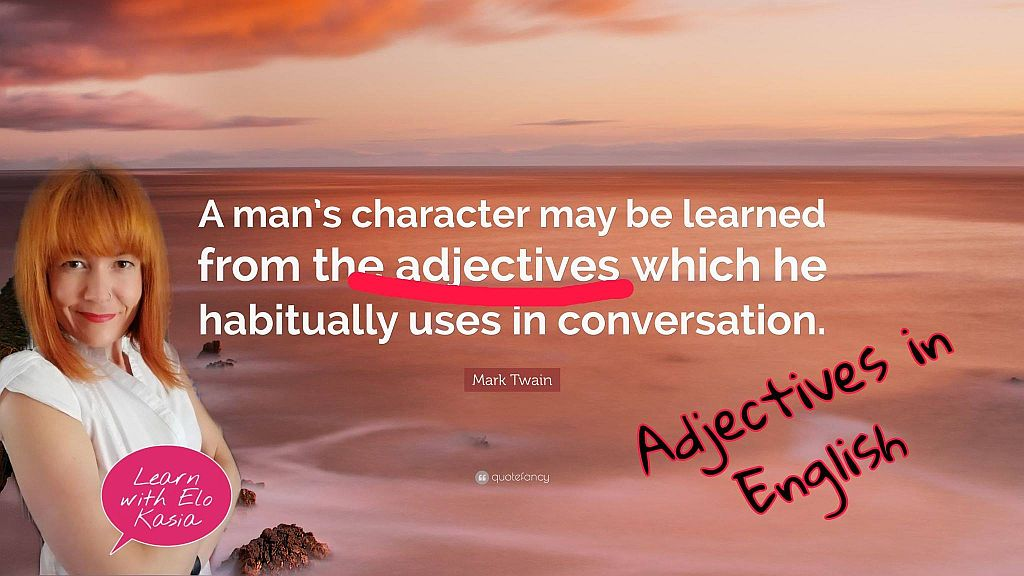 What Are Adjectives Examples of Adjectives and Types of Adjectives Chatsifieds
