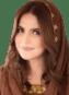 Chatsifieds English tutor kishwar Masood