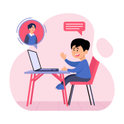 English Expressions online Exam