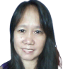 Grace L Abelardo Chatsifieds English Tutor