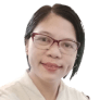 Gerly De Rama Antonio English Tutor Chatsifieds Learn English faster