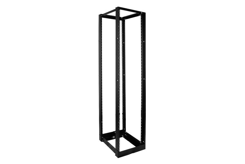 four post racks chatsworth products