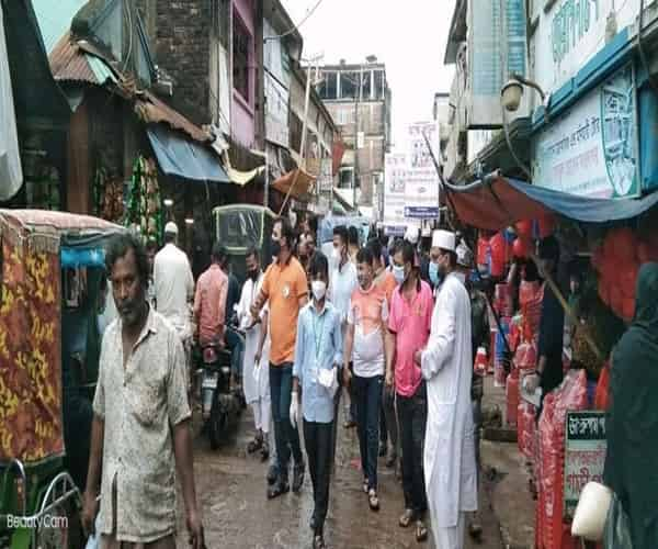 মাস্ক,অক্সিজেন ব্যাংক,ctg news,Chattogram newes,ctg news24,bd news,bd news24,bd breaking news,bd news today,cox'bazer news, চট্টগ্রাম নিউজ,