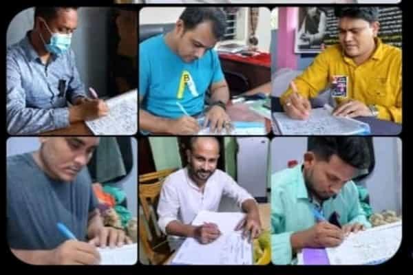 ইকো রিভার পার্ক,ctg news,Chattogram news,ctg news24,bd news,bd news24,bd breaking news,bd news today,cox'bazer news, চট্টগ্রাম নিউজ,