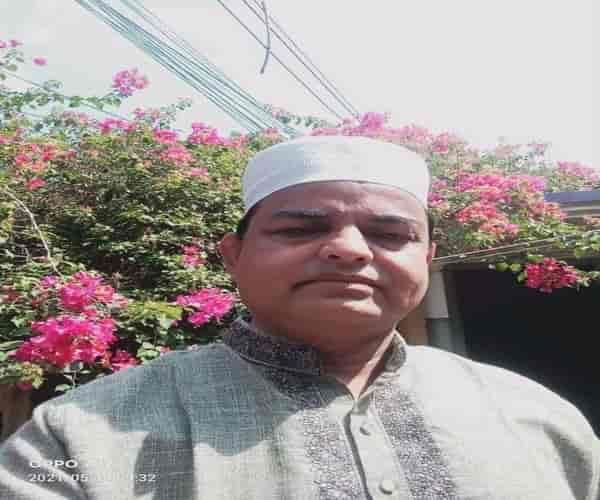 করোনা আক্রান্ত,কক্সবাজার,কক্সবাজার সদর হাসপাতাল,আইসিও,ctg news,Chattogram newes,ctg news24,bd news,bd news24,bd breaking news,bd news today,
