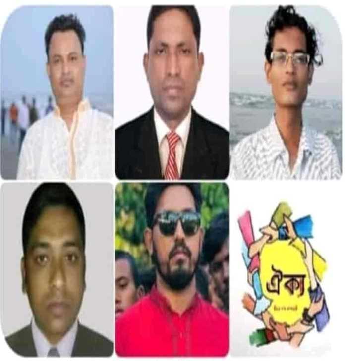 করোনা টিকা,ctg news,Chattogram newes,ctg news24,bd news,bd news24,bd breaking news,bd news today,cox'bazer news, চট্টগ্রাম নিউজ, ঢাকা নিউজ,