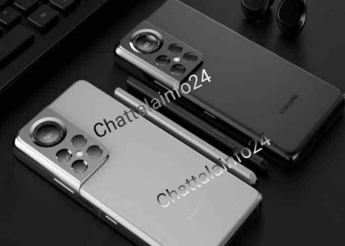 Samsung,Samsung Galaxy S22,Samsung Galaxy S22 series,Samsung Galaxy S22 series specifications,Snapdragon 898 soc,