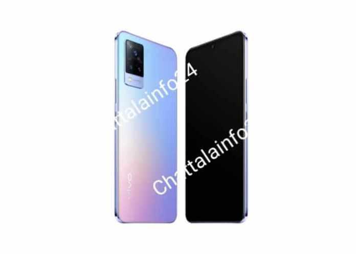Oppo 5G mobile lists,martphone, Vivo,Vivo Smartphones buy,Vivo V21 5G,Vivo Y51A,Vivo Y72 5G,Vivo Y20A,Vivo Y20A,