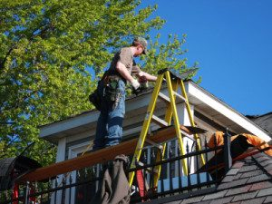 chattanooga roof inspection