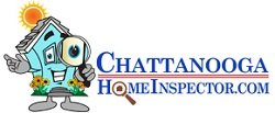 Chattanooga Home Inspector logo