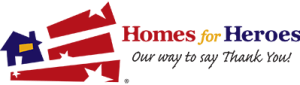 Homes-for-Heroes-Logo-Long3