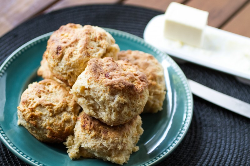 pimento cheese biscuits (11 of 29)