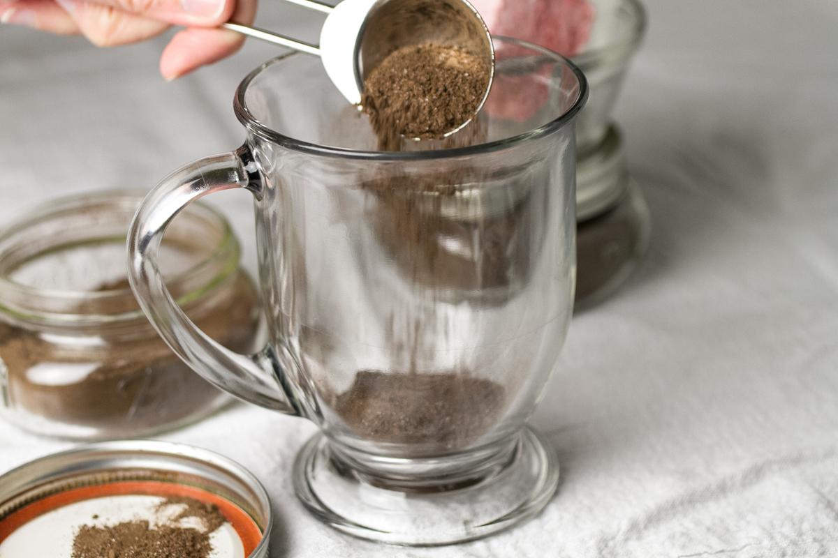 America S Test Kitchen Hot Cocoa Mix