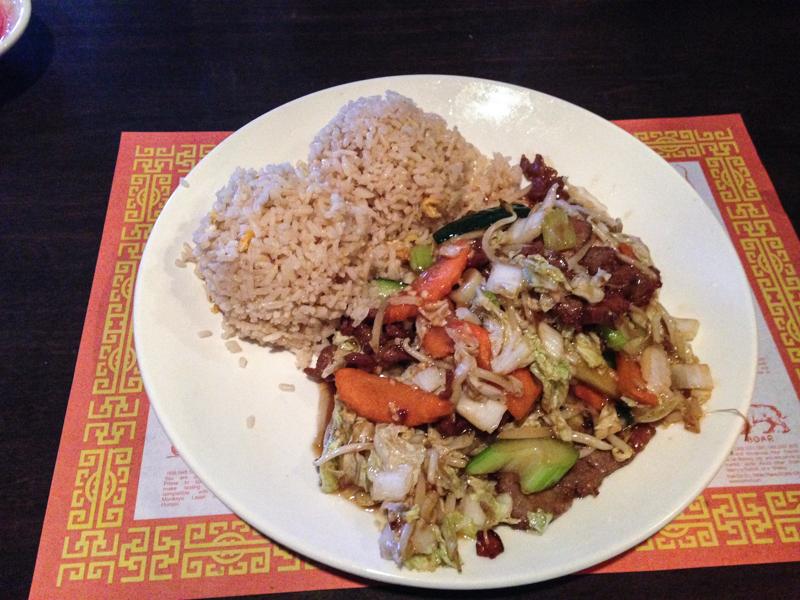 Formosa Chinese Restaurant Chattavore