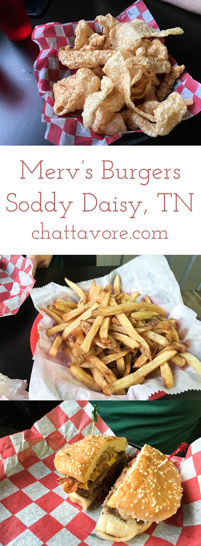 Swingers in soddy daisy tennessee Soddy Daisy Kids Club Depot St Soddy Daisy, TN Clubs - MapQuest