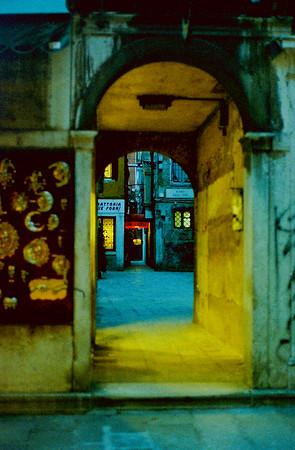 Italy, photography, Italian Adventure, #italy