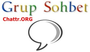 Grup Sohbet