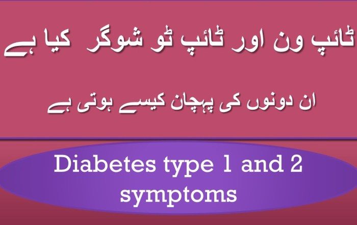 diabetes cure with herbs