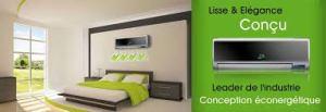 climatisation_hotel
