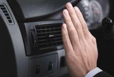 climatisation-en-panne
