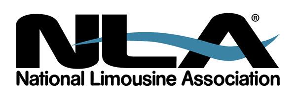 Upcoming NLA Webinars
