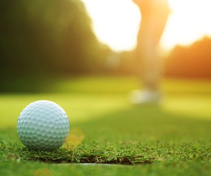 MCTA and NELA Schedule Golf Outings