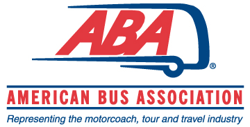 Motorcoach Associations Off to a Busy Spring Start