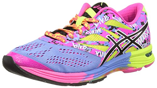 asics gel noosa tri 10 chaussures de running entrainement femme. Black Bedroom Furniture Sets. Home Design Ideas