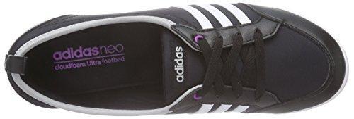 Adidas Running Chaussures W Piona De Femme Compétition rwa6rPx