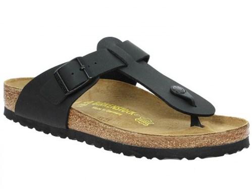 Birkenstock nu pieds medina noir1038906_1