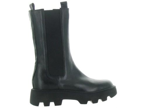 Julie dee bottines et boots 268 noir4781801_2