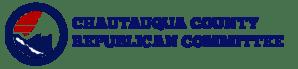Chautauqua County Republican Committee
