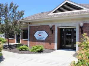 DFT Main Education Facility