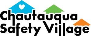 Chautauqua Safety Village logo