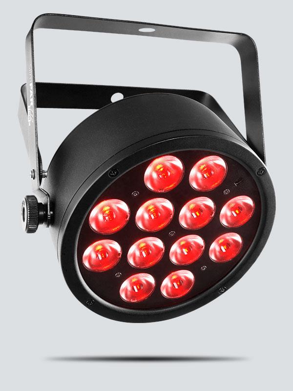Usb Led Light Controller
