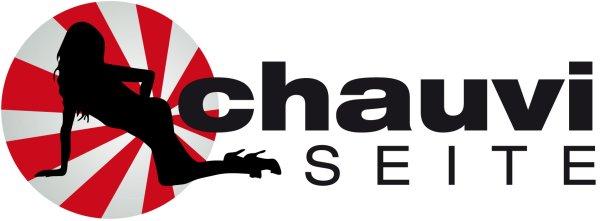 chauvi-seite.fuer.echte.Maenner.Logo.600