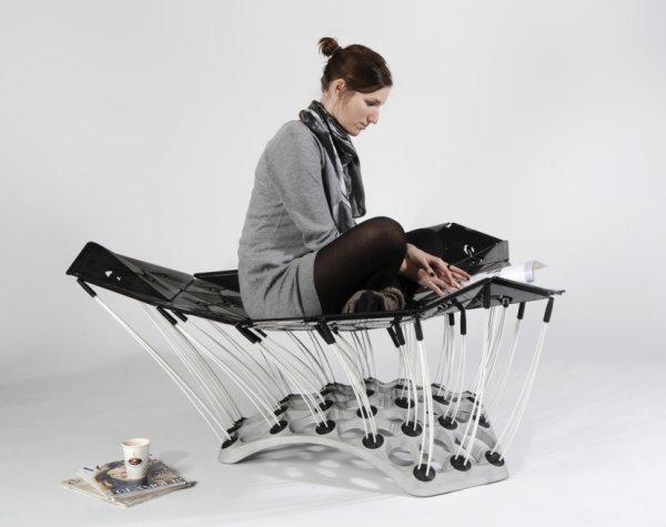 1001.Ein.fliegender.Teppich.als.moderner.Sessel