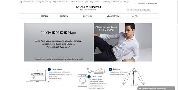MYHEMDEN Adventsaktion - Gutschein für euren Einkauf.jpg