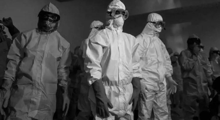 Bill Gates alerta que o coronavírus é a nova gripe espanhola, que matou 50 milhões de pessoas em 1918