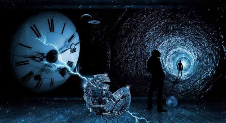 Um investigador enviará um alerta para 1935 sobre as piores catástrofes da história