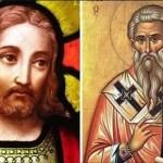O 'irmão esquecido' de Jesus redescoberto enquanto a história de Cristo é reescrita