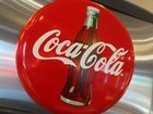 The Right Chemistry: God, glycerine, flavouring and kosher Coca-Cola