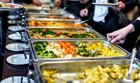 New York public schools to offer kosher lunches