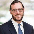 Rabbi Ysoscher Katz responds to Rabbi Barry Kornblau | The Book of Doctrines and Opinions: