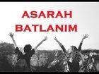 Asarah Batlanim (10 Men of Leisure)
