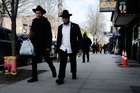 One thing Crown Heights can do to really tackle anti-Semitism