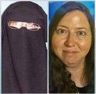 Struggles of Being an Ex-Muslim Jewish Convert