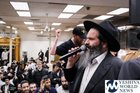 Rubashkin Denied Entry Into The U.K.; Being Held at Manchester Airport